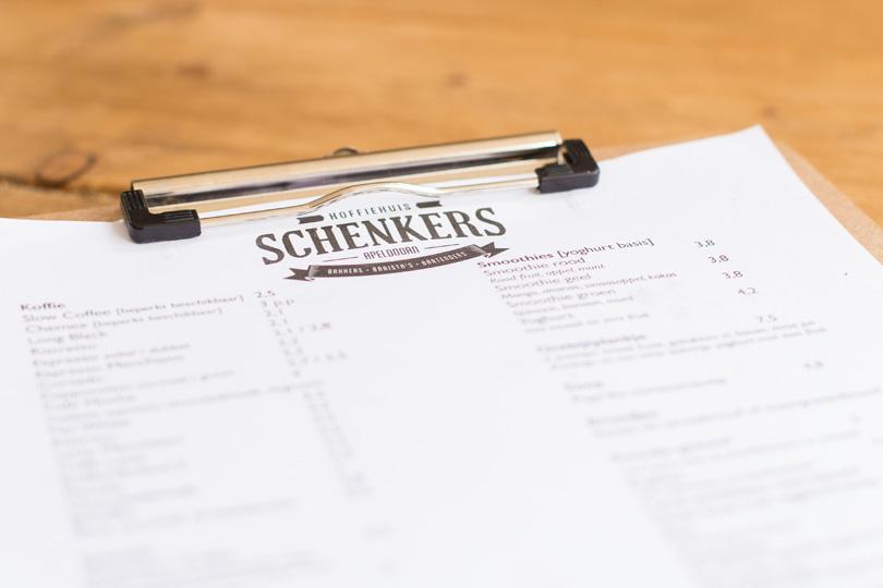 Schenkers-4200-Blog1